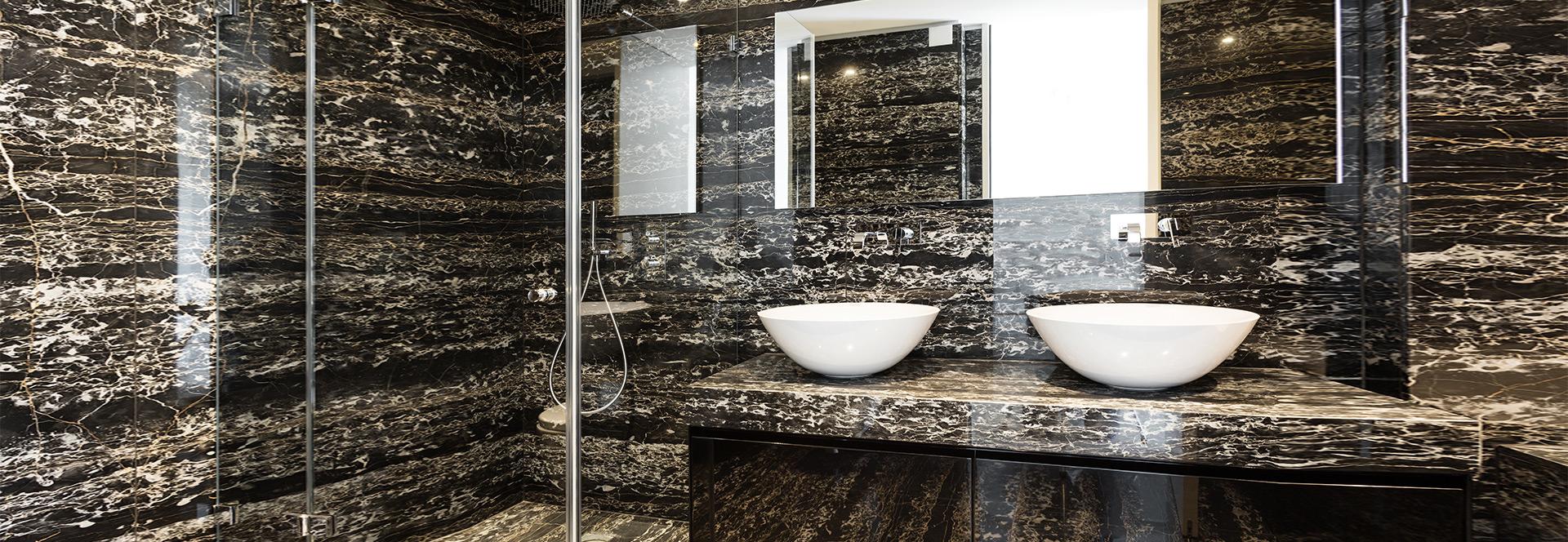 Bathroom | Marmo Design - Marble & Granite Supplier Malaysia